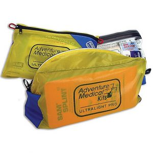 Adventure Medical Kits Ultralight