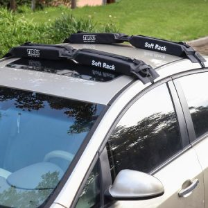 Car-Roof-Rack