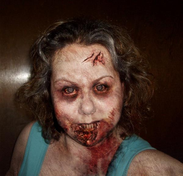 zombie-mother-in-texas