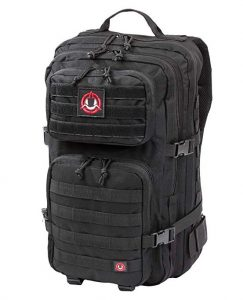 Orca Tactical Backpack 40 L